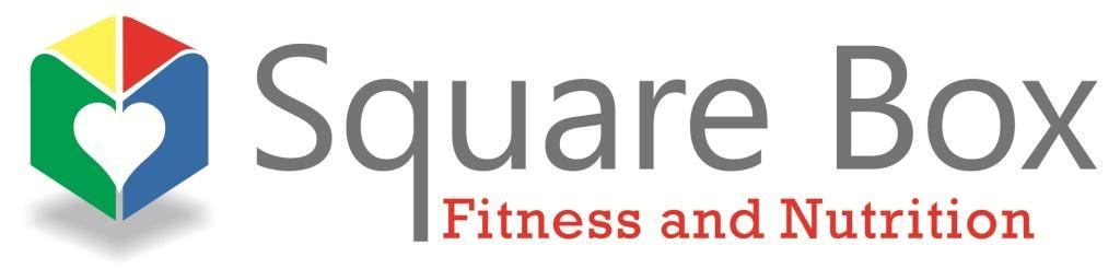 Square Box Fitness