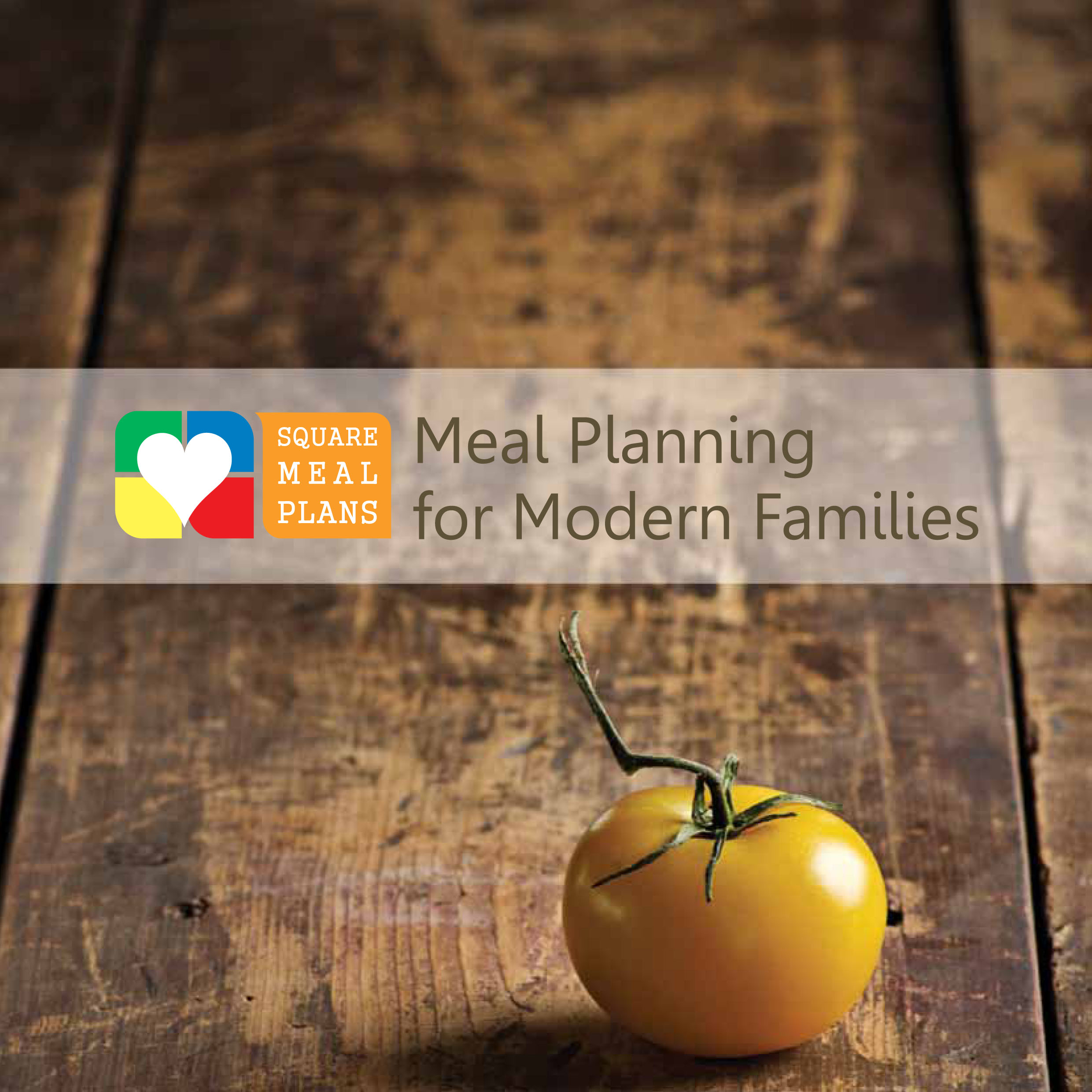 Meal Planing Recipes