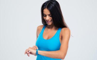 Fitness Trackers: Friend or Foe?